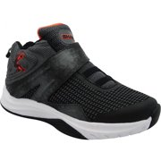 Shaq Boys' Powerstrap Athletic Shoe