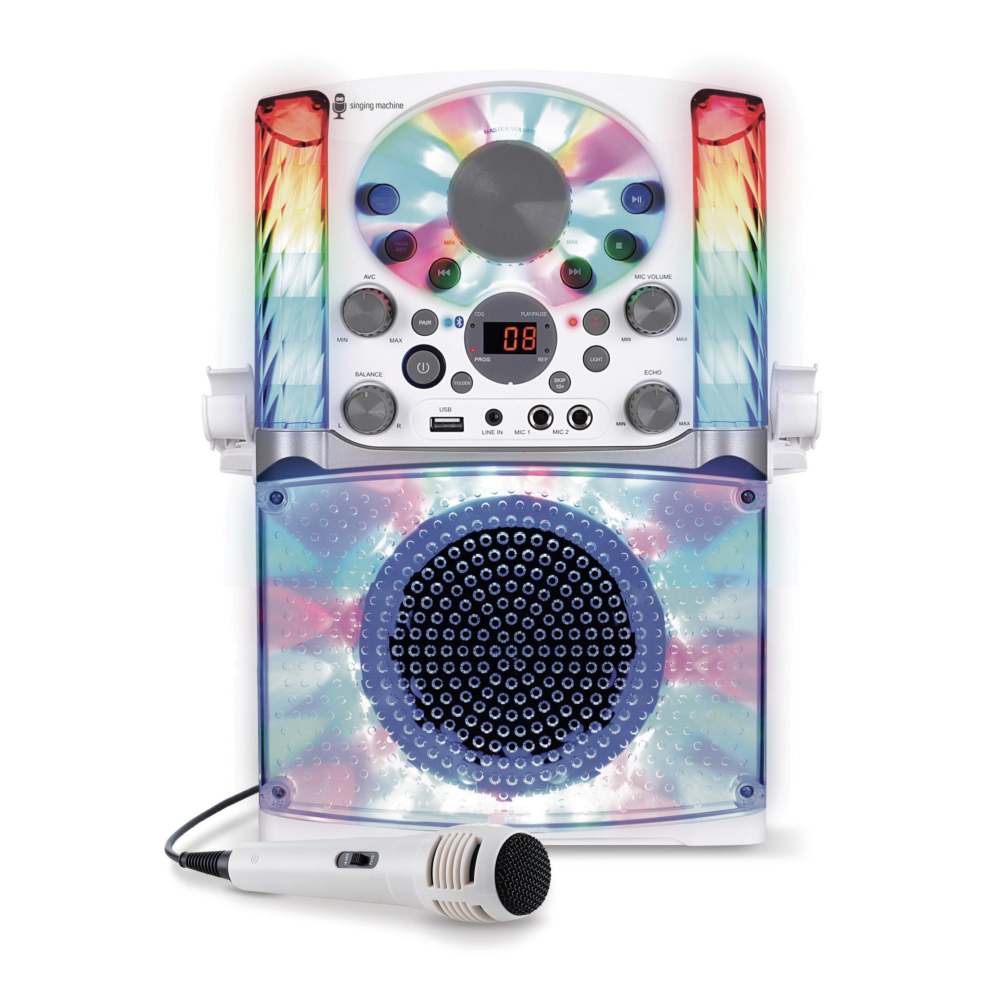 Zoom Karaoke Cdg Pop Chart Picks 2018 Part 4 Karaoke Entertainment Free Modern Musicals Cdg Karaoke Cdgs, Dvds & Media