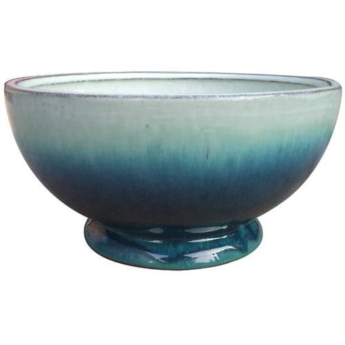 """Image of 10"""" Zandale Bowl"""