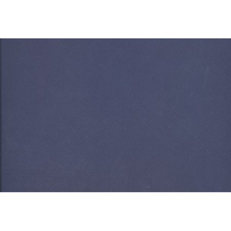 Canson Mi Teintes Touch Sanded Pastel Paper and Board (Set of 10)