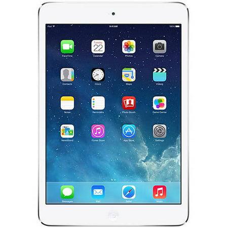 Apple Ipad Air 16Gb Wi Fi   Verizon Refurbished