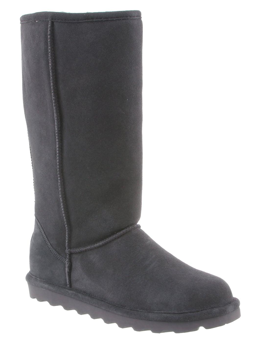 """Bearpaw Elle 12"""""""" Womens Boots by Bearpaw"""
