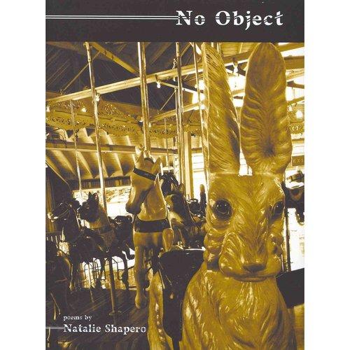 No Object
