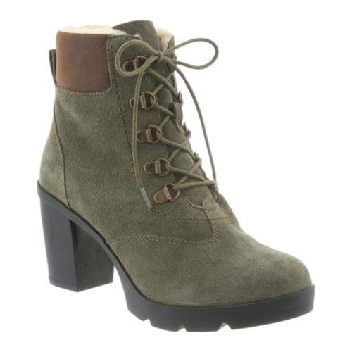 Bearpaw Women's Marlowe Boot by Bearpaw