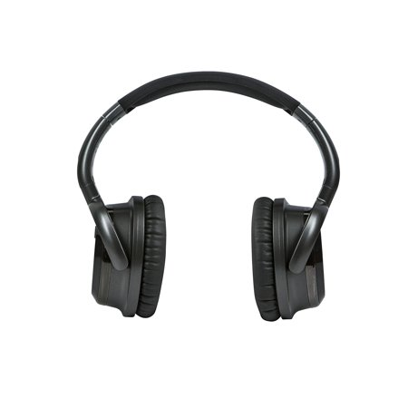 d7573b70c2d Monoprice 10010 Noise Cancelling Headphone With Active Noise Reduction  Technology - image 1 of 2 ...