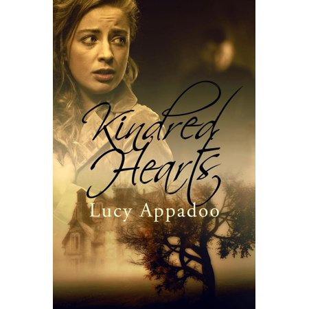 Kindred Hearts - eBook