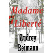 Madame Liberté - eBook