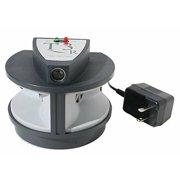 T3-R Triple High Impact Mice Rat Rodent Repeller w/ Repulsive Ultrasonic Sound