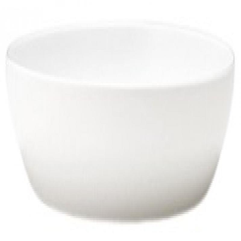 China by Denby Pasta Bowl by Denby