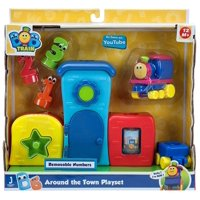 Shop for Toys at Walmart com - Walmart com
