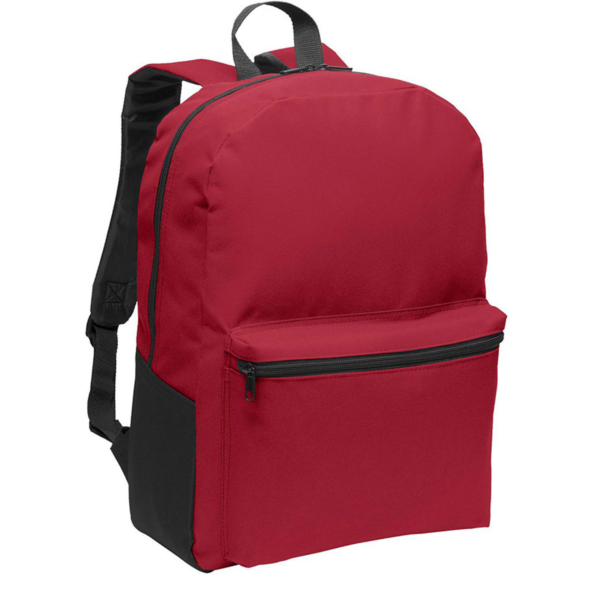 Port Authority Value Laptop Backpack by Port Authority