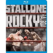 Rocky Balboa (Blu-ray) for $<!---->
