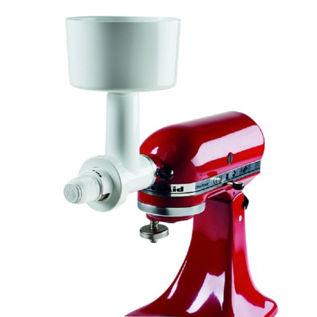 Sale Jupiter Steel Cone Grinder Attachment For