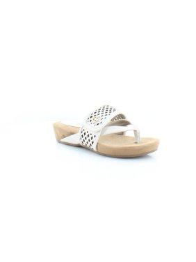 39c63cd7b0cd Product Image Giani Bernini Releigh Women s Sandals   Flip Flops