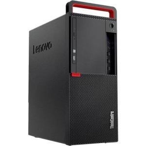 Lenovo ThinkCentre M910 Tower Desktop, Intel Core i7-7700, 8GB DDR4 Memory, 256GB SSD, Windows 10 Pro 64