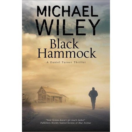 Black Hammock : A Noir Thriller Series Set in Jacksonville, Florida - Halloween Stores In Jacksonville Nc