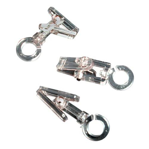 RV Designer M111 Klippy Klips for RV Accessories