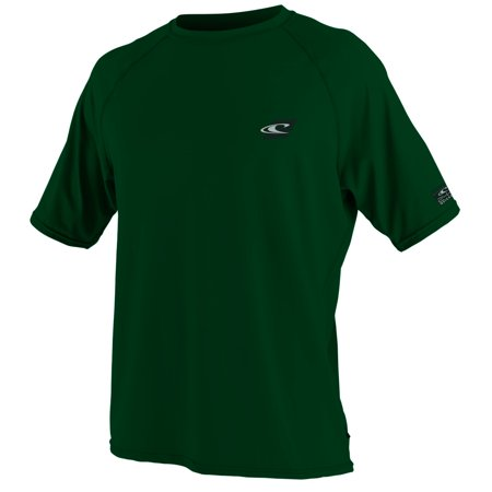 Oneill Auto (Men's O'Neill 24-7 TECH S/S)