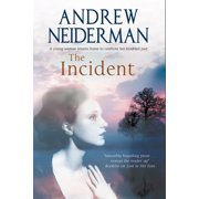 The Incident (Hardcover)