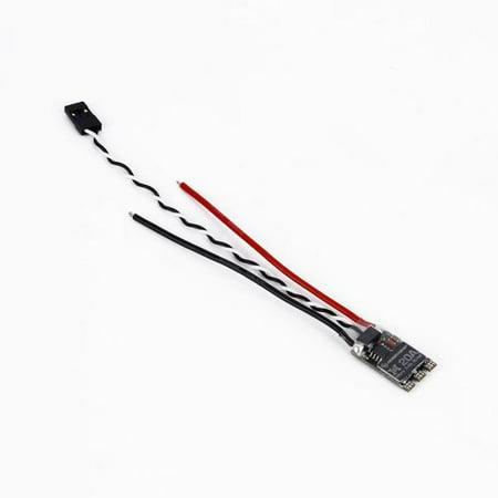XRotor Micro BLHeli 20A 2-4S ESC Electronic Speed