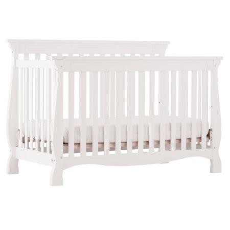 modern westwood stuff crib kid white s superstore reese cribs