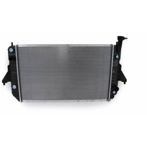 ACDelco 21331 Radiator by ACDelco