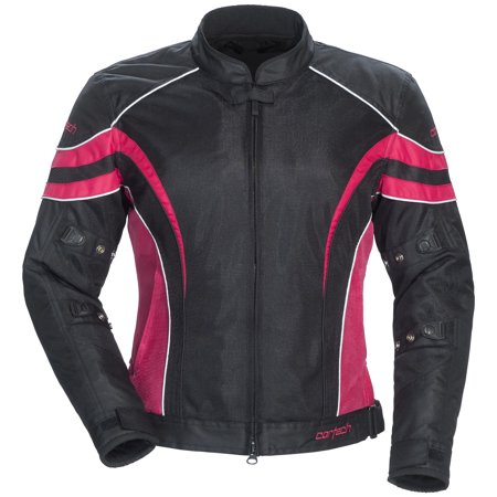 Cortech LRX Air 2 Womens Jacket (Cortech Womens Lrx Air 2-0 Mesh Jacket)
