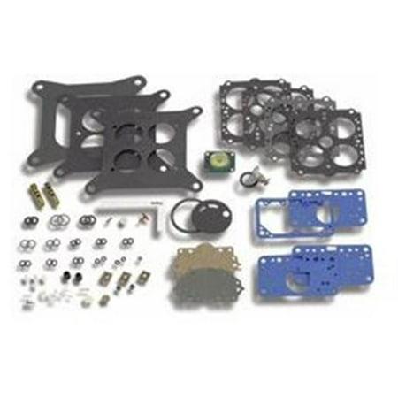 37754 Carburetor Rebuild Kit - image 1 of 1