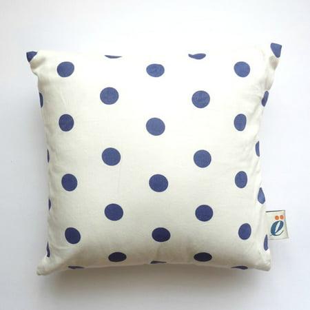 Atelier  Dele Baby Dots Pillow