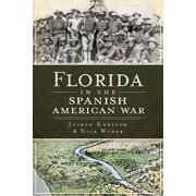 Florida in the Spanish American War