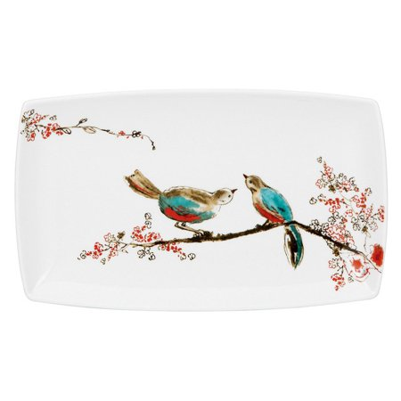 Lenox Chirp Small Tray