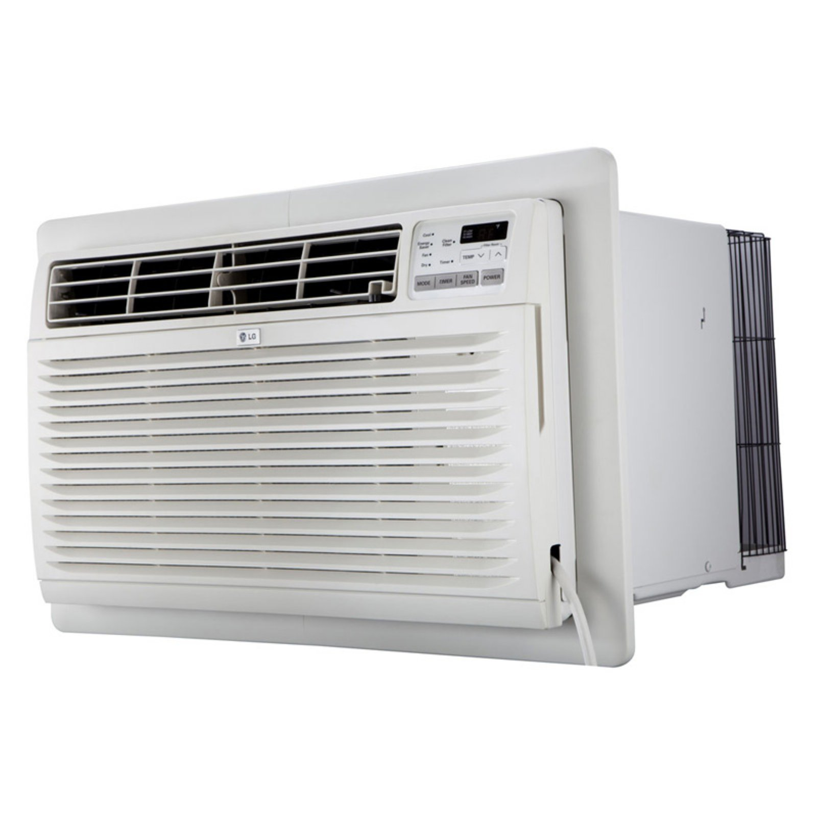 LG LT1016CER Through the Wall Air Conditioner