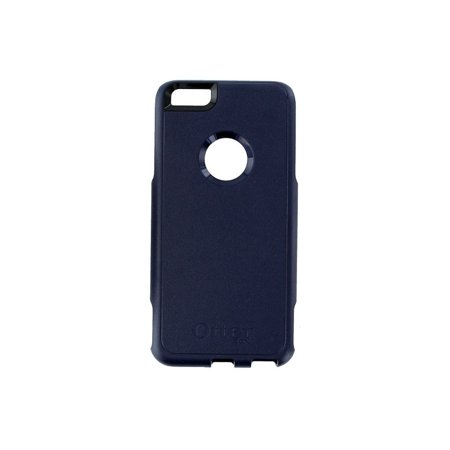 OtterBox Commuter Replacement External Layer for iPhone 6 Plus - Admiral Blue