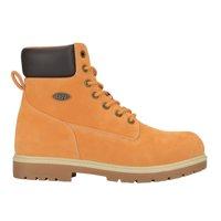Lugz Men's Brace Hi 6-Inch Boots