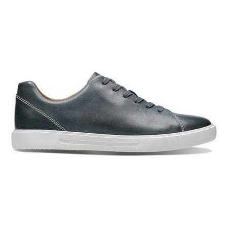 Men's Clarks Un Costa Lace Sneaker