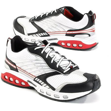 Starter - Men's Aero-Vex Athletic Sneakers