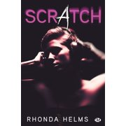 Scratch - eBook