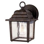 Savoy House Exterior 5-3045-72 Outdoor Wall Lantern