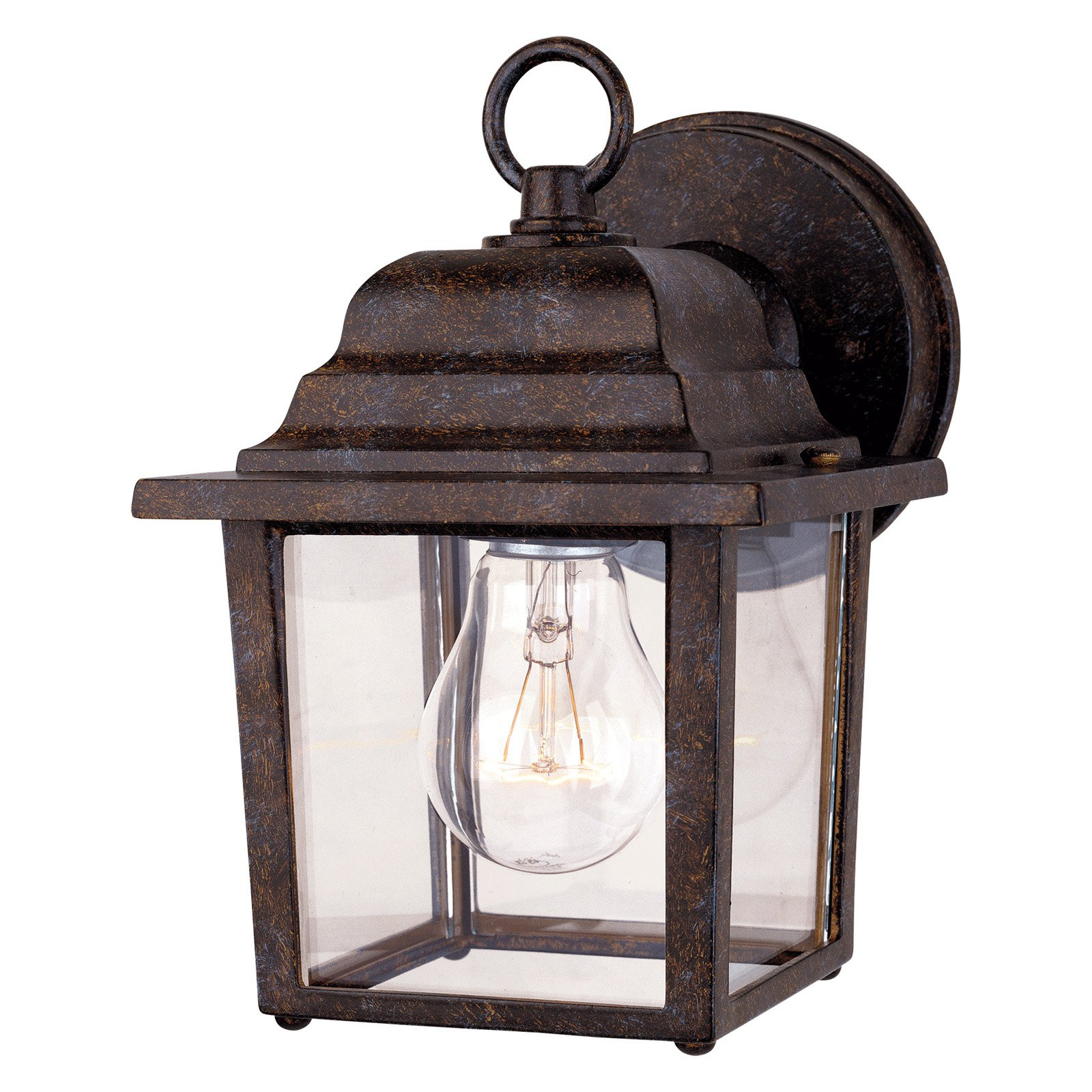 Savoy House Exterior 5-3045-72 Outdoor Wall Lantern