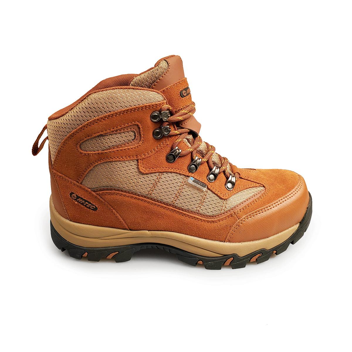 Hi-Tec HiTec Skamania WP Hiking Boot