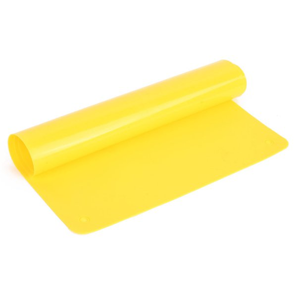1pc Silicone Baking Mat Oven Tray Pad