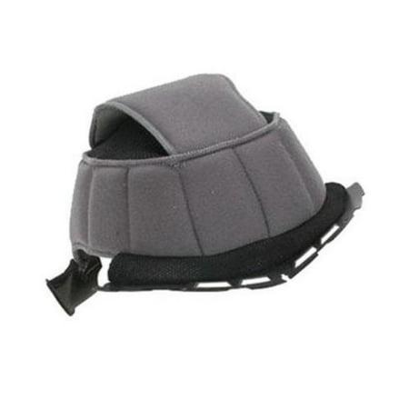Hjc Helmet Liner - HJC 0970-3005-06 Helmet Liner for CS-MX Helmets - Lg (15mm)