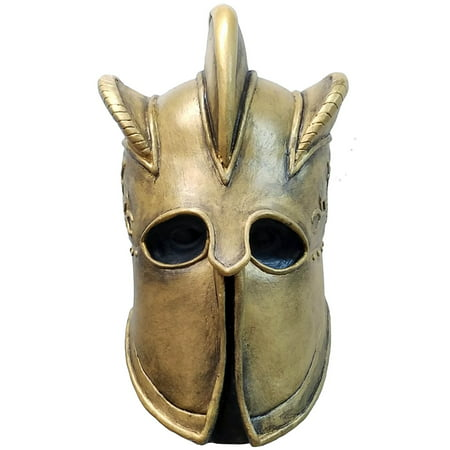 Game of Thrones Adult Moutain Helmet Halloween Costume Accessory - The Hound Game Of Thrones Costume