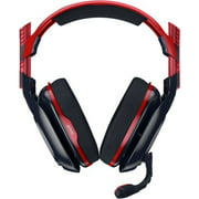 Astro A40 PC Gaming Headset
