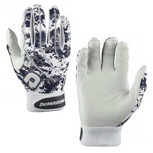 DeMarini Digi Camo Youth Batting Gloves