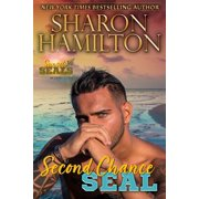 Second Chance SEAL - eBook