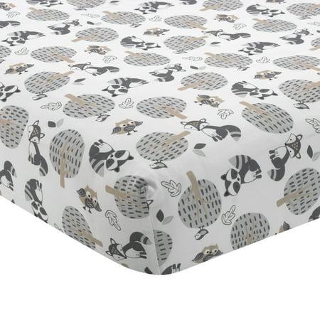 Lambs & Ivy Bedtime Originals Little Rascals Crib Sheet Bedtime Originals By Lambs & Ivy Sheets