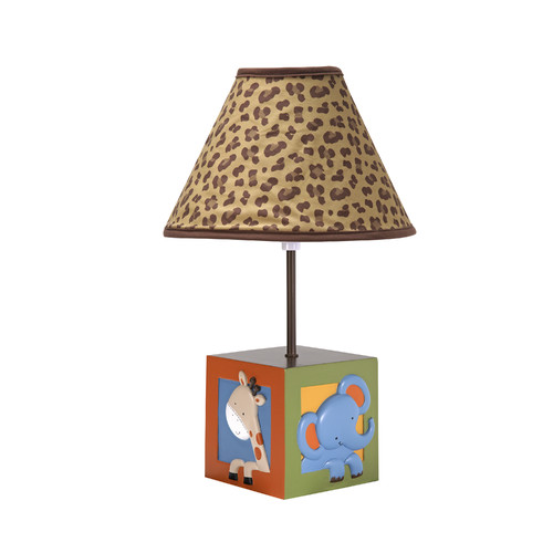 Harriet Bee Vitya 17'' Table Lamp