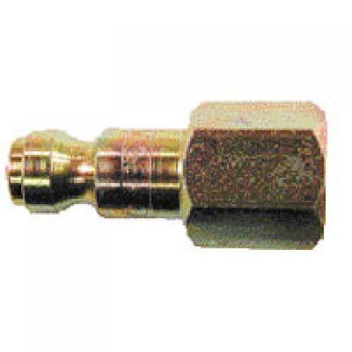 Coilhose 1602DL 1/4-Inch FPT Automotive Connector