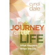 The Journey After Life - eBook